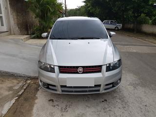 Fiat Stilo Stilo Sporting 1.8 8v 4p