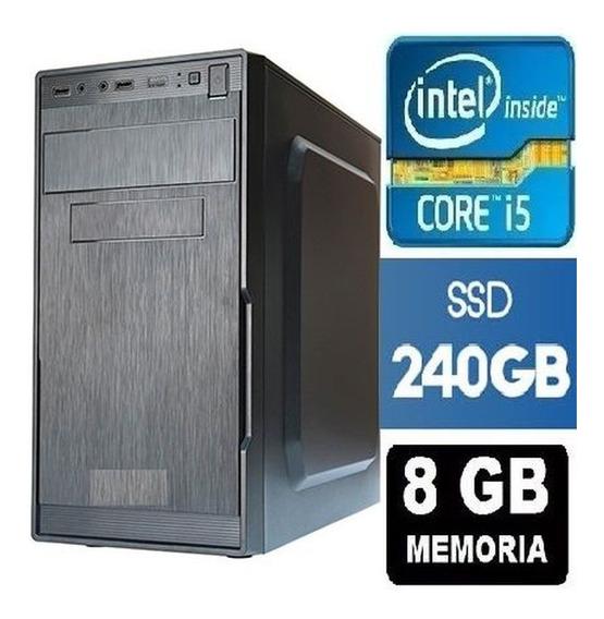 Computador Gamer
