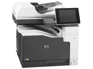 Impresora Laser Color Ent Hp M775dn A3 Cc522a
