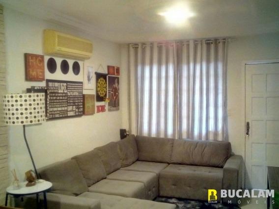 Casa Sobrado No Intercap! - 3118db