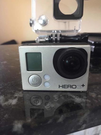 Camera Go Pro 3+