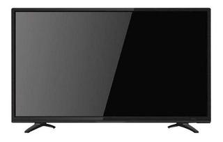 Tv 65 Net Runner Nr-td8-a Fhd/smart 4k Maitess