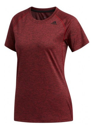 Remera adidas Tech Prime 3 Stripes Newsport