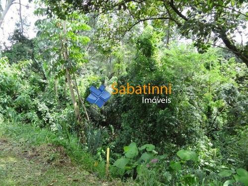 Imagem 1 de 4 de Terreno A Venda Em Sp Tucuruvi - Te00034 - 68133430