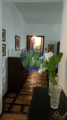 Casa Com 4 Dorms, Três Vendas, Pelotas - R$ 960 Mil, Cod: 53 - V53