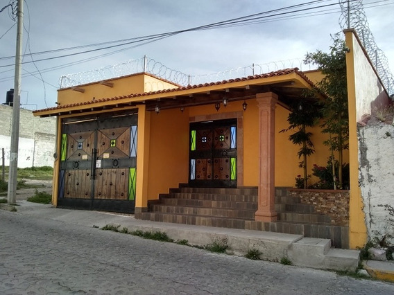Se Vende Casa Acogedora