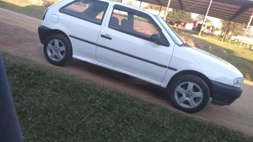 Imagem 1 de 1 de Volkswagen