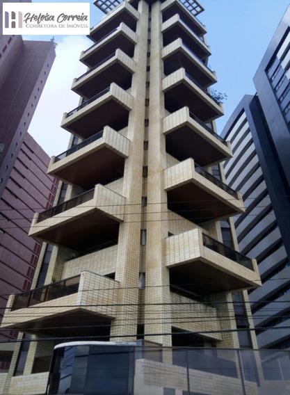 Apartamento - Ap03081 - 33876902