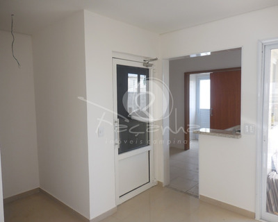 Casa A Venda Em Condomínio Fechado No Bairro Santa Cândida. Imobiliária Em Campinas. - Ca00560 - 32854042