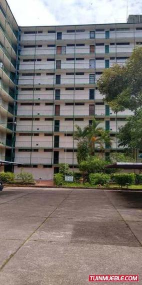 Apartamentos En Venta En San Cristobal