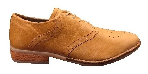 Zapato Vestir Adriano Vison | Dromo (2192)