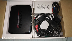 Avermedia Gamecapturehd C281
