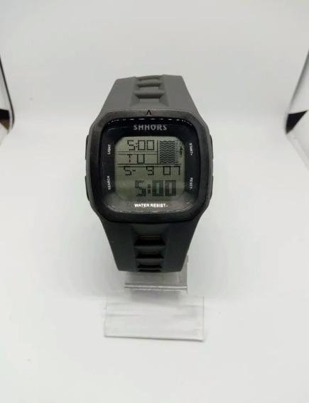 Relógio Shhors Trestles Pro