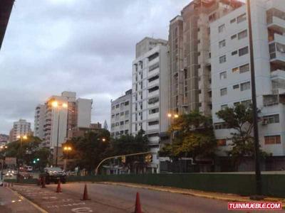Apartamentos En Venta Rr Gl Mls #18-6240---------04241527421