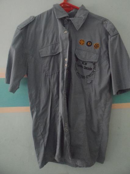 Camisa Ke Original