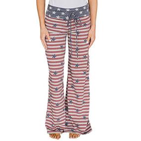 8fc83ff1857e Jeans Anchos Hombre - Ropa y Accesorios en Mercado Libre Colombia