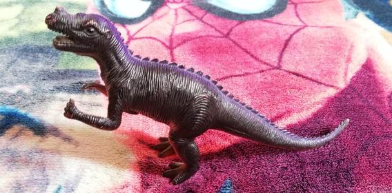 Ceratosaurio Dinosaurio De Plastico