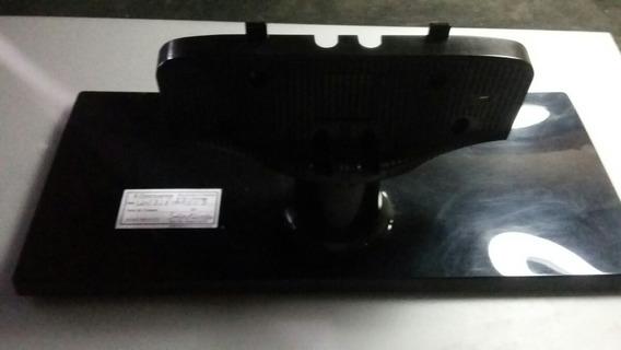 Base Da Tv Samsung Um 32fh4003