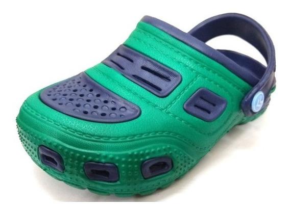 Zapato Boca De Pez Con Cadena En Empeine Coral - Jz79607