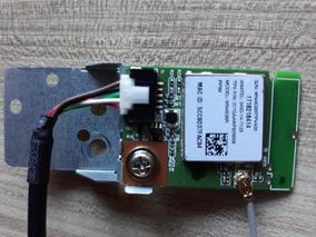 Placa Wireless Smart Tv Philips 32phg5201/78