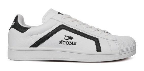 Zapatillas Stone Flyknit / Hombre / Urbanas / Casual
