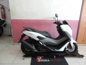 Yamaha Nmax 160 2019 Abs