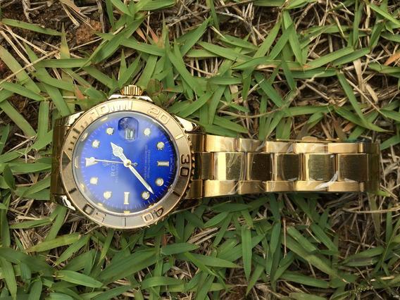 Relógio Rolex Submariner Importado Frete Grátis