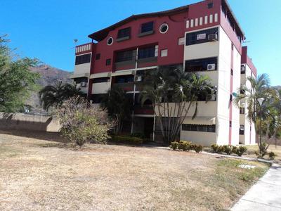 Vendo Apartamento En San Pablo Turmero Jmack