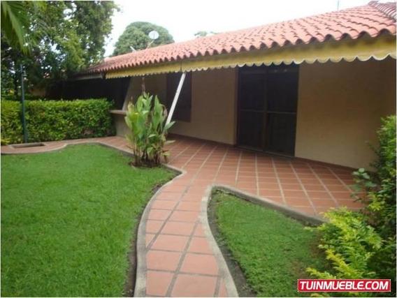 Mls #19-6637 Apartamentos En Venta En Higuerote