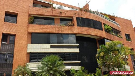 Apartamentos En Venta An---mls #15-4176---04249696871