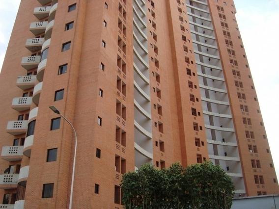 Lindo Apartamento En Venta En Valle Blanco Mg