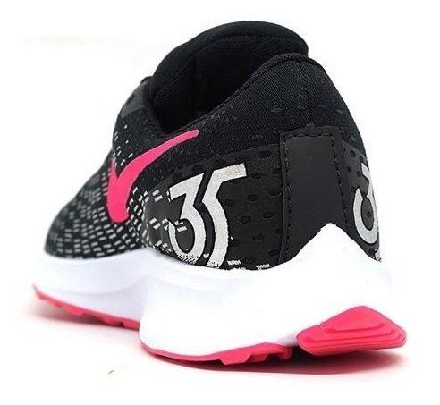Kit 2 Pares De Tênis Nike Zoom Pegasus 35