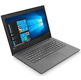 Notebook Lenovo V330 14 Ryzen 5 Pro 2500u 8gb 1tb Freedos