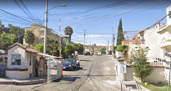 Casa En Residencial Agua Caliente Mx20-je8577