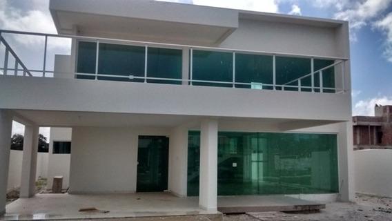 Casa No Lot. Granville (cód. 3682)
