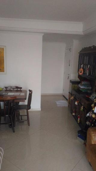 Apartamento Em Vila Mariana, São Paulo/sp De 80m² 3 Quartos À Venda Por R$ 990.000,00 - Ap219896