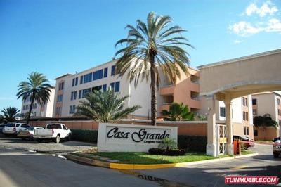 Apartamentos En Venta - Casa Grande