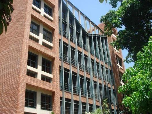 Apartamentos En Alquiler - El Rosal - 20-22021
