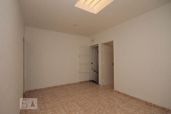 Casa Com 3 Dormitórios - Id: 892954435 - 254435