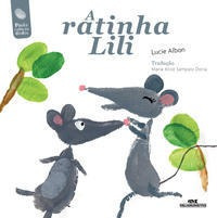 A Ratinha Lili