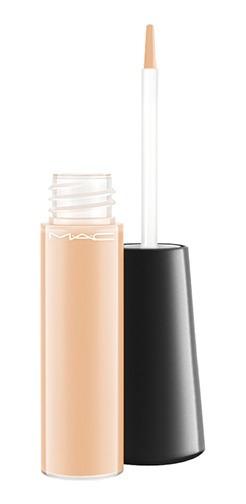 Corrector Maquillaje Mac Mineralize Concealer 5ml