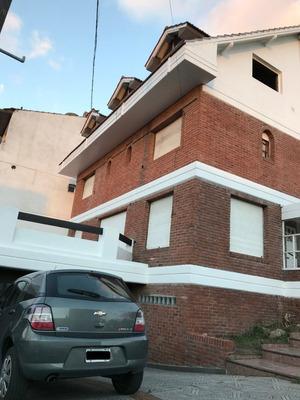 Alquiler 24 Meses Dúplex Zona San Carlos Vieytes Y Tucuman 4 Ambientes