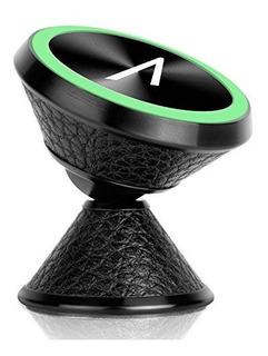 Soporte Magnético Del Sostenedor Del Teléfono Para El Sopo