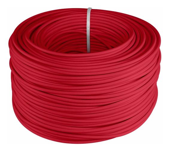 Cable Thw Bimetalico Calibre #12
