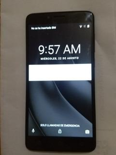 Celular Rev V Vl Plus T Mobile