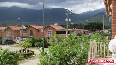 Ab #17-12803 Casas En Venta En Castillejo