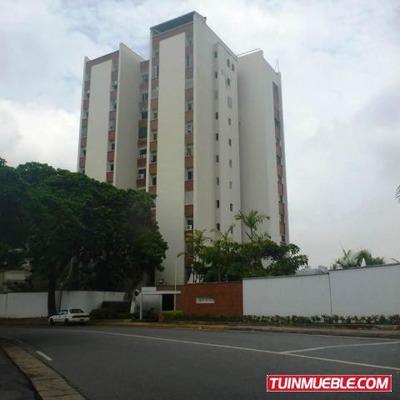 Apartamentos En Venta Asrs Co Mls #18-15243---04143129404