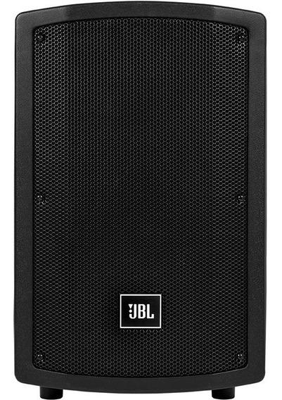 Caixa Acústica Ativa Jbl Js 12 Bt 150w Rms Bluetooth Com Usb