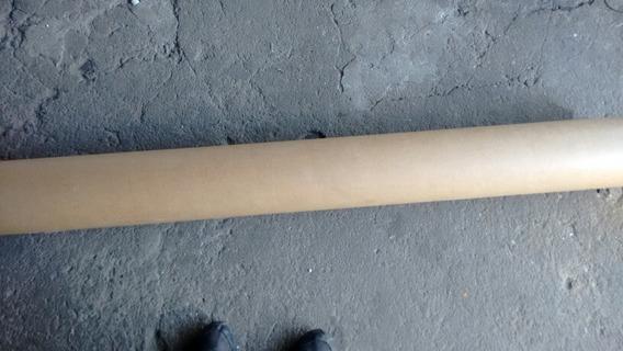 Tubeti Pra Artesanato Usado