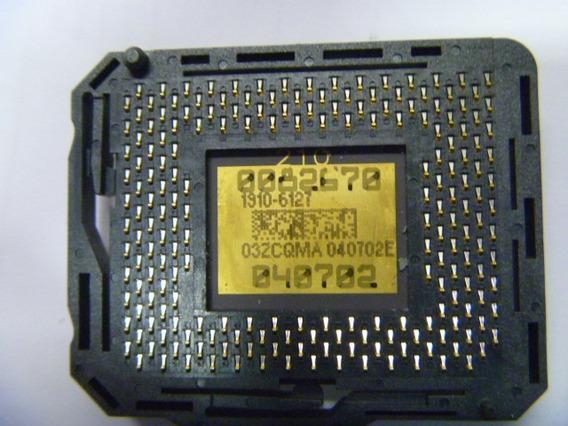 Chip Dmd 1910-6127 P Optoma Hd20